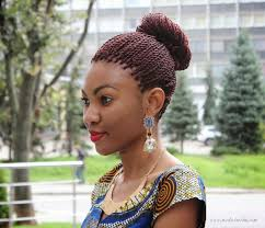 pictures of braid hairstyles in nigeria pictures latest nigerian hair braid styles black hairstle picture