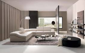 modern country living room design ideas caruba info