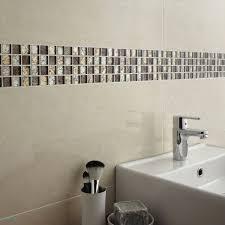 peinture pour carrelage mural cuisine peinture pour carrelage mural salle de bain avec cuisine indogate