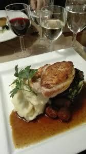 cuisine et compagnie le kitchen et compagnie clermont ferrand restaurant reviews