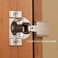 Soft Closing Kitchen Cabinet Hinges Door Hinges Framedet Hinges Hickory Hardware P5125 Concealed
