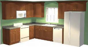 kitchen cabinet design layout best kitchen designs