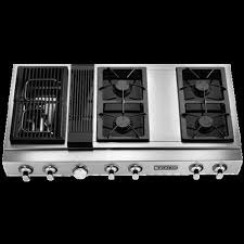 Ge Profile Gas Cooktop 30 Kitchen Great Frigidaire Rc30dg60ps 30 Inch Gas Cooktop With 4