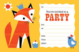 invitation templates party invitation templates party invitations templates plumegiant