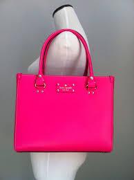 Light Pink Leather Purse Best 25 Kate Spade Pink Purse Ideas On Pinterest Kate Spade