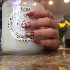 photos for dream nails u0026 spa yelp