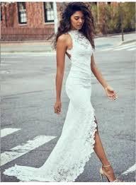 Wedding Dresses Cheap New Long Prom Dresses Cheap Formal Dresses Porm Dresses On Sale
