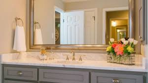 small bathroom vanity paint ideas art of graphics online