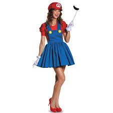 halloween shirts for adults super mario bros costumes buycostumes com