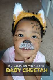 Walmart Halloween Costumes Toddler 64 Diy Halloween Costumes Images Costumes