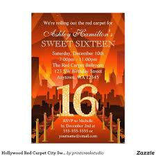 60 best hollywood sweet 16 images on pinterest hollywood sweet