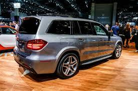 jeep mercedes benz mercedes benz gls class zero down best low price lease deals tri state