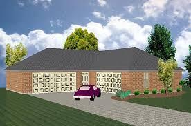 l shaped garage plans l shaped garage plans google search falls glen garage