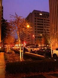 commercial landscape lighting in md and va u2013 r t mackenzie