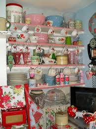 pink retro kitchen collection 323 best shabby kitchens images on shabby chic kitchen