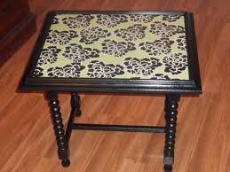 repurposed table top ideas 121 best coffee table ideas images on pinterest craft armchairs