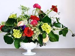 Glass Vases Australia Flower Arrangement In Vase U2013 Affordinsurrates Com