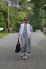 workwear wednesday styling a maxi for work tsf tsf
