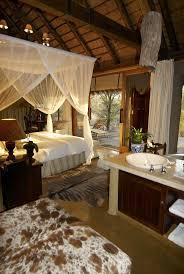151 best african safari images on pinterest african safari