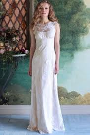 discount wedding dresses uk boho wedding dress online shopping vividress uk store