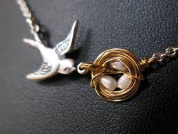 cremation ashes jewelry the cremation jewelry trend the story of lockout 484