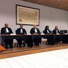 martin sur la chambre chambre régionale des comptes de corse jan martin devient premier