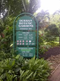 file durban botanic gardens information board jpg wikimedia commons