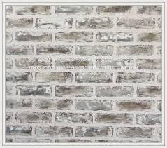 backsplash exposed brick backsplash home interior design simple