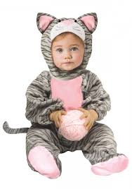 prime toddler halloween costumes