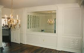 dining room trim ideas trimwork gh dining room