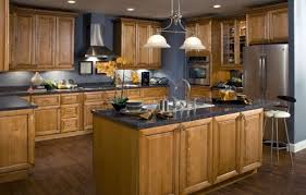kitchen island counter home decoration ideas