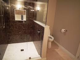 Basement Bathroom Design Basement Bathroom Design Inspiring Exemplary How To Add A Basement