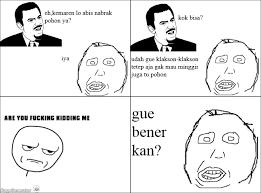 Herp Meme Comic - ragegenerator rage comic herp