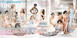 Vanity Fair Essay Mrs Trollopes America Vanity Fair