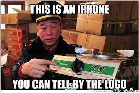 Chinese Meme - chinese iphone by njaardis meme center