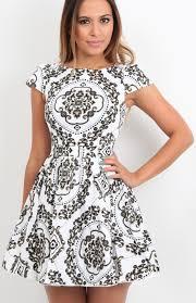 black and white dresses black and white store dresses dress ty