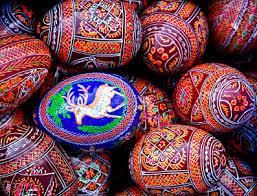 ukrainian egg ukrainian easter eggs