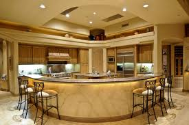 Amazing Kitchens Designs Retro Premier Luxury Kitchens Custom Designed And Professionally