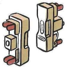 image how to wire a plug energy safety