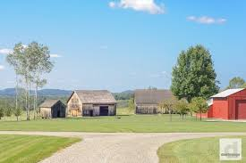 Hudson Valley Barn Wedding Historic Barns Of Nipmoose Weddings Awitv Hudson Valley Blog