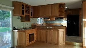 modern kitchen cabinets los angeles modern kitchen cabinets los angeles kitchen design ideas