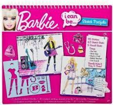 barbie dolls toys online at best prices in india flipkart com