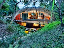 Dome House For Sale 5 Inspired Luxury Residences For Sale