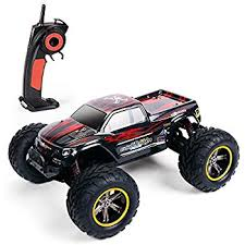 amazon jlb racing cheetah 1 10 brushless rc car monster