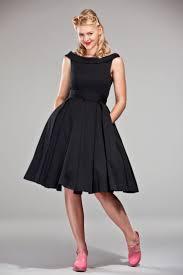 194 best little black dress images on pinterest elegant dresses