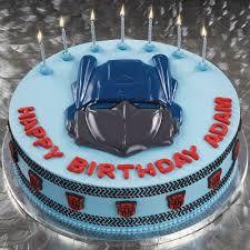 transformer cake tracking the transformers cake wilton