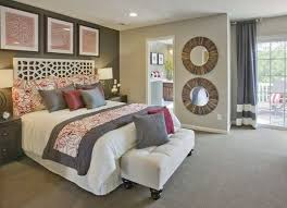 gray paint colors for bedrooms gray paint colors for bedrooms dayri me