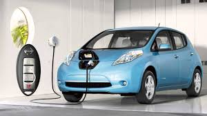 nissan leaf charging cable 2016 nissan leaf charge connector lock switch youtube