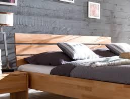 Schlafzimmer Bett 200x200 Schlafzimmer Bett 200x200 28 Images Massivholz Schlafzimmer