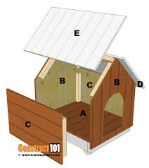 house plans with material list small dog house plans internetunblock us internetunblock us